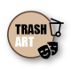 Trash Art